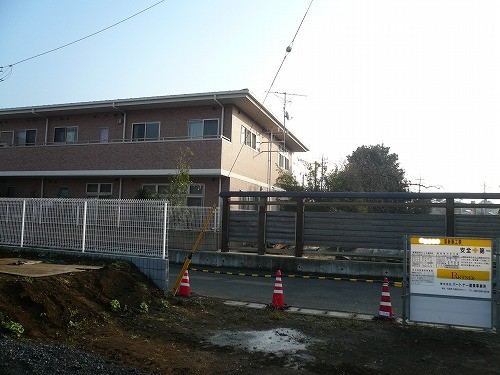 P1030548