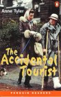 accident_tourist